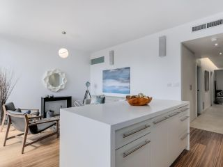 """Photo 12: PH3 36 WATER Street in Vancouver: Downtown VW Condo for sale in """"TERMINUS"""" (Vancouver West)  : MLS®# R2082070"""