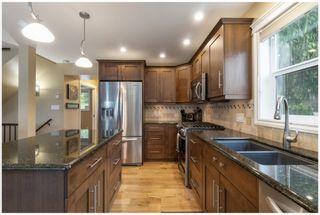 Photo 25: 1 1541 Blind Bay Road: Sorrento House for sale (Shuswap Lake)  : MLS®# 10208109