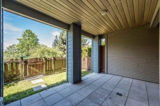 "Photo 13: 116 15380 102A Avenue in Surrey: Guildford Condo for sale in ""Charlton Park"" (North Surrey)  : MLS®# R2189633"