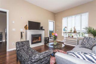 """Photo 7: 412 14960 102A Avenue in Surrey: Guildford Condo for sale in """"MAX"""" (North Surrey)  : MLS®# R2187894"""