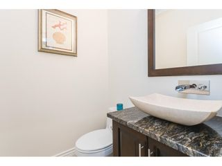 Photo 16: 11369 241A Street in Maple Ridge: Cottonwood MR House for sale : MLS®# R2575734