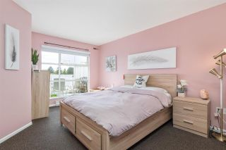 """Photo 22: 318 8611 GENERAL CURRIE Road in Richmond: Brighouse South Condo for sale in """"SPRINGATE"""" : MLS®# R2582729"""