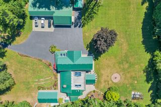 Photo 5: 9023 Clarkson Ave in : CV Merville Black Creek House for sale (Comox Valley)  : MLS®# 878150
