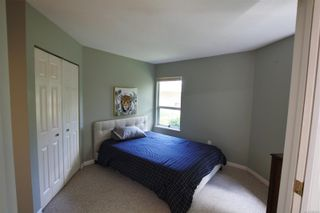 Photo 12: 9 130 Corbett Rd in : GI Salt Spring Row/Townhouse for sale (Gulf Islands)  : MLS®# 882639