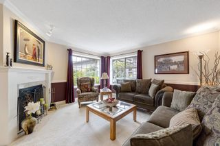 """Photo 6: 198 1140 CASTLE Crescent in Port Coquitlam: Citadel PQ Townhouse for sale in """"THE UPLANDS"""" : MLS®# R2624609"""