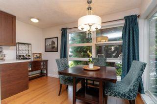 Photo 5: 106 853 North Park St in : Vi Central Park Condo for sale (Victoria)  : MLS®# 876542