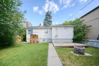 Photo 12: 909 22 Avenue NW in Calgary: Mount Pleasant Detached for sale : MLS®# A1141521