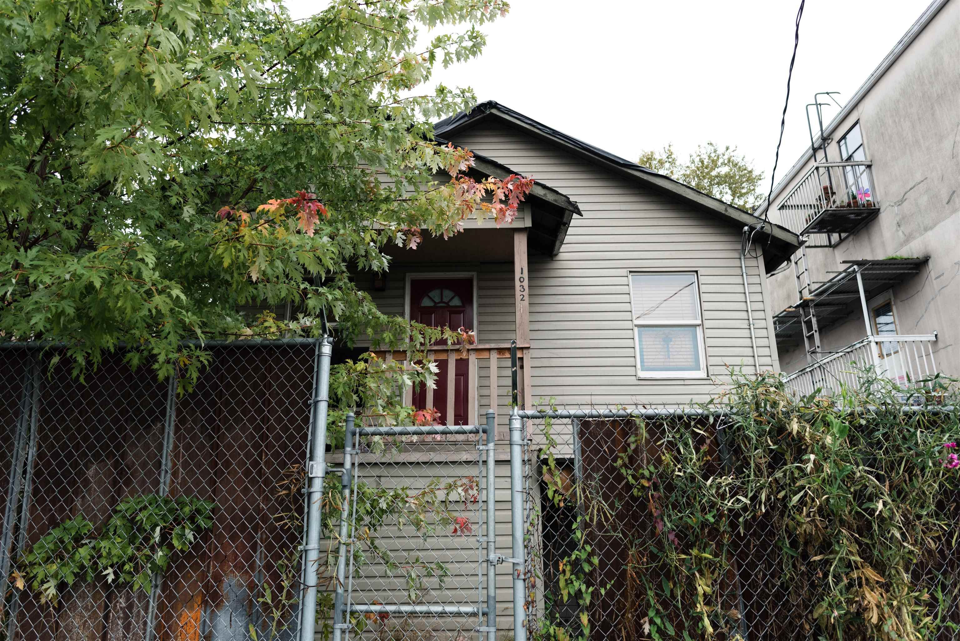 Main Photo: 1032 CLARK Drive in Vancouver: Grandview Woodland House for sale (Vancouver East)  : MLS®# R2625799