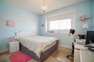 Photo 21: 21012 80A Avenue in Langley: Willoughby Heights House for sale : MLS®# R2570340