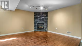 Photo 23: 2091 ROCKPORT in Windsor: House for sale : MLS®# 21017617