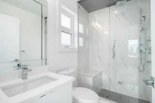 Photo 9: 728 E 32ND Avenue in Vancouver: Fraser VE House for sale (Vancouver East)  : MLS®# R2106557