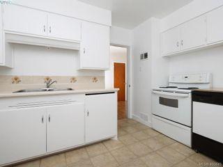 Photo 8: 2226 Richmond Rd in VICTORIA: Vi Jubilee House for sale (Victoria)  : MLS®# 806507