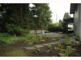 Photo 10: 893 PLYMOUTH Drive in North Vancouver: Windsor Park NV Home for sale ()  : MLS®# V819574