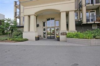 Photo 1: 317 8531 YOUNG Road in Chilliwack: Chilliwack W Young-Well Condo for sale : MLS®# R2609432
