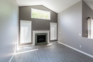 Photo 17: 751 ORMSBY Road W in Edmonton: Zone 20 House for sale : MLS®# E4253011