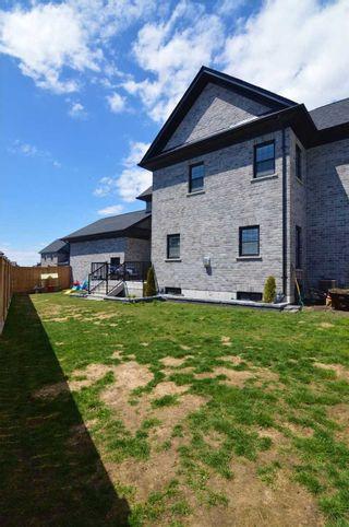 Photo 7: 709 Elmer Hutton Street: Cobourg House (2-Storey) for sale : MLS®# X5259248