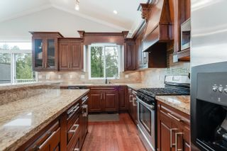 Photo 17: 4026 JOSEPH Place in Port Coquitlam: Lincoln Park PQ House for sale : MLS®# R2617578
