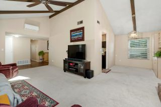 Photo 7: CHULA VISTA House for sale : 4 bedrooms : 348 Spruce St