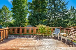 Photo 33: 4675 Macintyre Ave in : CV Courtenay East House for sale (Comox Valley)  : MLS®# 881390