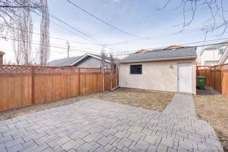 Photo 43: 2114 3 Avenue NW in Calgary: West Hillhurst Detached for sale : MLS®# A1092999