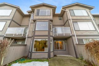 """Photo 33: 191 1140 CASTLE Crescent in Port Coquitlam: Citadel PQ Townhouse for sale in """"The Uplands"""" : MLS®# R2525275"""