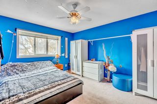 Photo 25: 1240 PRETTY COURT in New Westminster: Queensborough House for sale : MLS®# R2550815