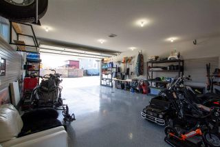 Photo 39: 30 KENTON Way: Spruce Grove House for sale : MLS®# E4233117