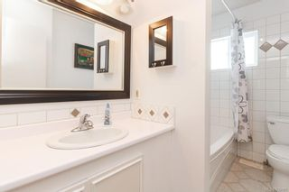Photo 13: 2277 Bradford Ave in Sidney: Si Sidney North-East House for sale : MLS®# 839401