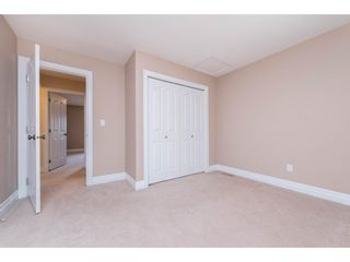 """Photo 23: 54 6887 SHEFFIELD Way in Chilliwack: Sardis East Vedder Rd Townhouse for sale in """"Parksfield"""" (Sardis)  : MLS®# R2580662"""