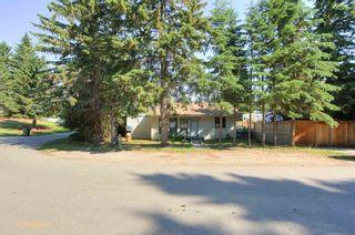 Photo 3: 1510 Marine Crescent: Rural Lac Ste. Anne County House for sale : MLS®# E4252229