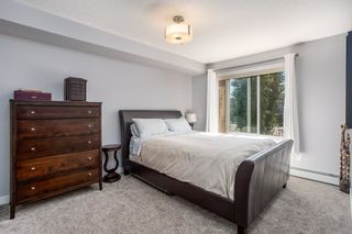 Photo 18: 204 2229 44 Avenue in Edmonton: Zone 30 Condo for sale : MLS®# E4237353