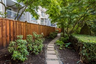 """Photo 30: 312 2678 DIXON Street in Port Coquitlam: Central Pt Coquitlam Condo for sale in """"The Springdale"""" : MLS®# R2307158"""
