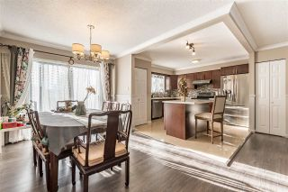 Photo 15: 6140 WILLIAMS Road in Richmond: Woodwards House for sale : MLS®# R2130968