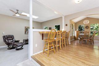 Photo 16: 7260 Ella Rd in : Sk John Muir House for sale (Sooke)  : MLS®# 845668