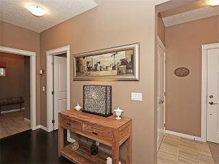 Photo 13: 43 SAGE BERRY Place NW in Calgary: Sage Hill House for sale : MLS®# C4087714