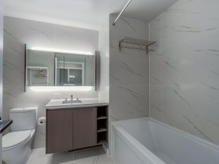 """Photo 8: 129 9333 TOMICKI Avenue in Richmond: West Cambie Condo for sale in """"OMEGA"""" : MLS®# R2075088"""