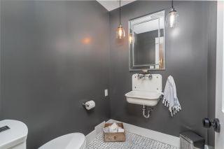 Photo 19: 11442 74 Avenue in Edmonton: Zone 15 House for sale : MLS®# E4256472