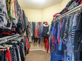 Photo 10: 6696 Acreman Pl in : Sk Sooke Vill Core House for sale (Sooke)  : MLS®# 882643