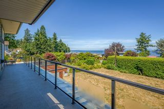Photo 55: 5763 Coral Rd in : CV Courtenay North House for sale (Comox Valley)  : MLS®# 881526