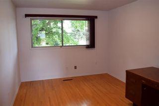 Photo 5: 2850 Ness Avenue in Winnipeg: Grace Hospital Residential for sale (5F)  : MLS®# 202023075