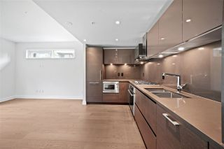 """Photo 5: 203 7128 ADERA Street in Vancouver: South Granville Condo for sale in """"HUDSON HOUSE"""" (Vancouver West)  : MLS®# R2483307"""