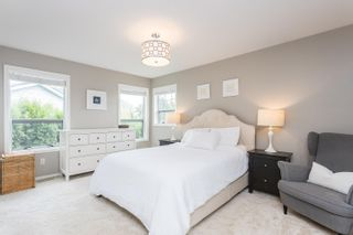 Photo 15: 2375 MOUNTAIN DRIVE in Abbotsford: Abbotsford East House for sale : MLS®# R2610988