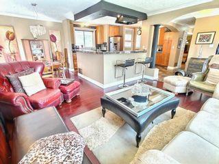 Photo 4: 10704 130 Street in Edmonton: Zone 07 House for sale : MLS®# E4247441