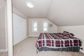 Photo 16: 107 Vivian Avenue in Winnipeg: St Vital Residential for sale (2D)  : MLS®# 202110705