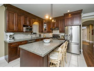 Photo 7: 19545 71A AVENUE in Surrey: Clayton House for sale (Cloverdale)  : MLS®# R2048455