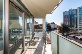 Photo 16: 502 708 Burdett Ave in : Vi Downtown Condo for sale (Victoria)  : MLS®# 872493
