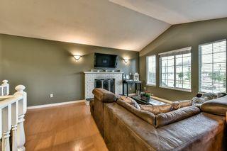 "Photo 3: 11023 154 Street in Surrey: Fraser Heights House for sale in ""Fraser Heights"" (North Surrey)  : MLS®# R2080809"
