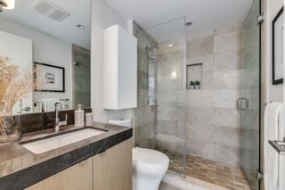 """Photo 17: 1809 125 E 14TH Street in North Vancouver: Central Lonsdale Condo for sale in """"Centerview"""" : MLS®# R2594384"""