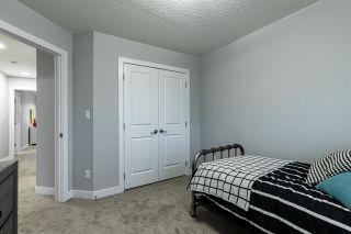 Photo 24:  in Edmonton: Zone 55 House Half Duplex for sale : MLS®# E4241877