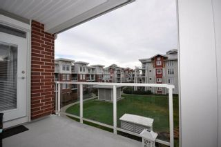 Photo 17: 337 4280 Moncton Street in The Village: Home for sale : MLS®# V930286